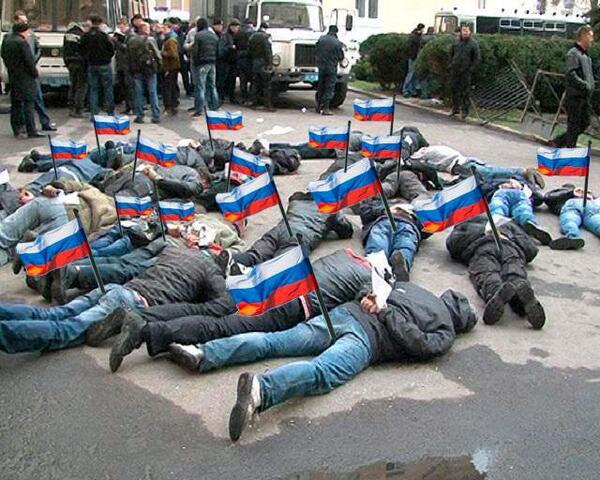 """Террористы 8 раз атаковали """"киборгов"""" в аэропорту Донецка. Все нападения отбиты, - СНБО - Цензор.НЕТ 5432"""