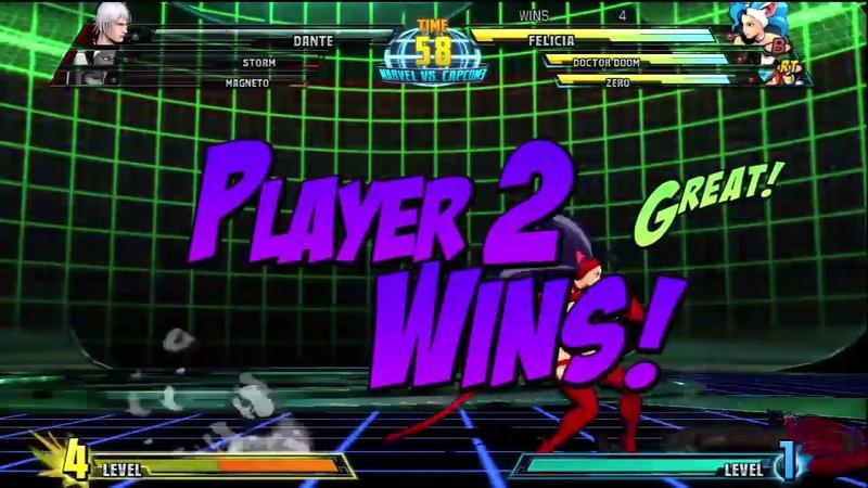 D'Nyce vs Justin Wong @ Winter Brawl 5 Money Matches смотреть онлайн без регистрации