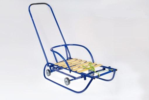 детская коляска 3 в 1 esspero newborn lux