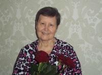 Эльвира Хлопяк, 20 марта 1994, Нижний Тагил, id184097451