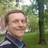 Yury Tuboltsev