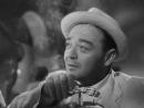 ◄Rope of Sand 1949 Веревка из песка*реж Уильям Дитерле