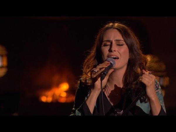 Sharon den Adel - The Rose (Liefde Voor Muziek)