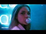 MBNN ft. Moonessa - They Say (Misha Klein Remix) Video Edit.Soundeo