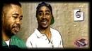 2Pac - I'm A Hustler Ft. B.I.G, Stretch Big L(Nozzy E Remix)