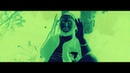 Daego Gold - Money Tree Feat. Dramatone Prod. By Axi$ of Real Talk Inc.