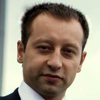 Mikhail Vostroknutov фото