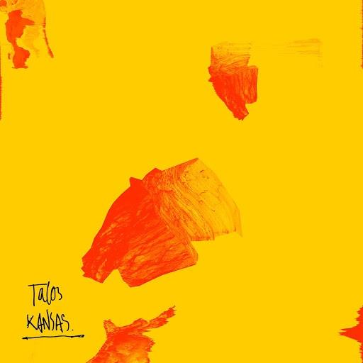 Talos альбом Kansas