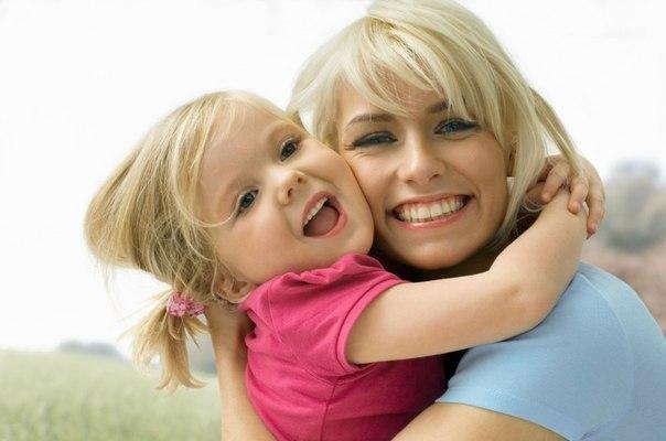 Не знаю ничего красивей Достойной матери счастливой С ребенком малым на руках. Т.Г. Шевченко