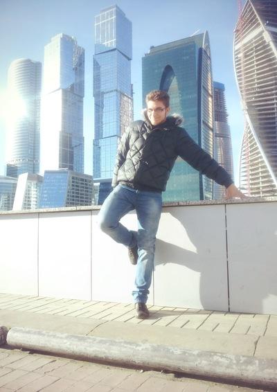 Юрий Полтев, 4 декабря 1990, Клин, id17169761