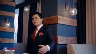 Mekan Annayew - Gulum Gulum (Official video bizowaz.com)