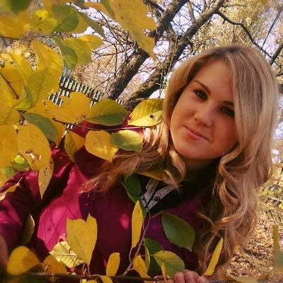 Тетяна Громовчук, 24 августа , Луцк, id125005048