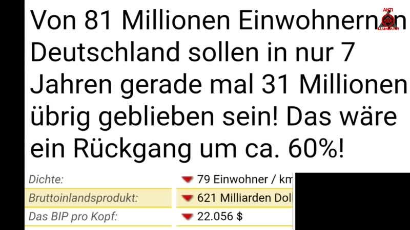 Viral_ 2025! - Replacement Migration! 60% der deutschen verschwinden und nur wenige wissen es! (720p_30fps_H264-192kbit_AAC)