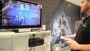 Star Wars El Poder de la Fuerza II para Wii - gameplay