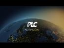 Platincoin PLC Group AG РЕГИСТРАЦИЯ АККАУНТА