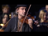 David Garrett__AIR Johann Sebastian Bach