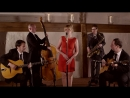 Ill See You In My Dreams ¦ Jonny Hepbir Quintet ¦ UK _u0026 International Gypsy Jazz Band Hire