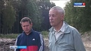 Позиция депутатов запретить ввоз мусора в Карелию