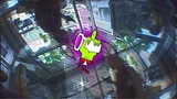 DJ Smokey - Ridin Thru (Red Eyez) Do Tha Damn Thing Video by @positivepabs &amp @pizzapyramidzine