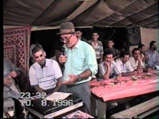 Talysh. Талыш. Talış. Tofiq İlhom, Xanəli Tolış, Niftulla Hacı Famili vəyədə!
