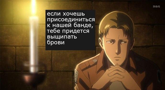 https://cs7064.vk.me/c7001/v7001201/1468c/MuciGrsMB20.jpg