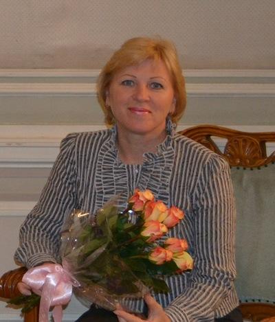 Светлана Желанова, 21 сентября , Санкт-Петербург, id3150674
