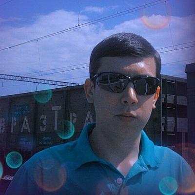 Артём Фролов, 4 июля 1990, Красноярск, id44366859
