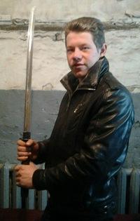 Дмитрий Баженов, 31 января 1994, Алзамай, id202319502