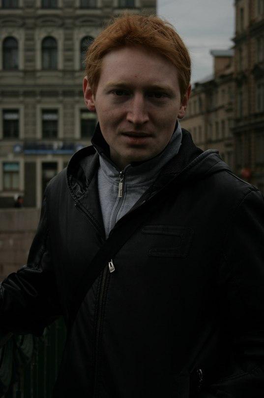 Александр Гребенщиков   London