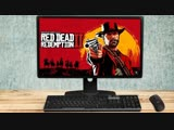 [HowToBasic] How To Install Red Dead Redemption 2 On PC