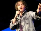 Dylan Moran  Live at the Belfast Waterfront Hall (2011)