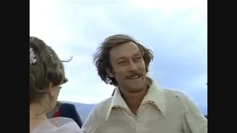 Они положили сырой порох, Карл!