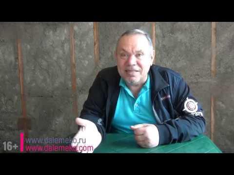 Лечить животных, очень просто. с Кумицким Олегом Петровичем.