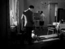 МНЕ ДВАДЦАТЬ (20) ЛЕТ (1964) - драма. Марлен Хуциев