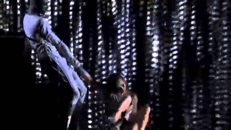 อเมซิ่ง : Freckled Sky: Howard Stern Hits Golden Buzzer for Dance Duo