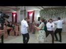 Дагестанско - азербайджанская свадьба. Отрываемся с братишкой.