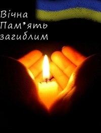 За сутки в Горловке погибли 17 человек: среди них 3 детей, 43 мирных жителя получили ранения, - ДонОГА - Цензор.НЕТ 8174