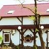 Гостиница в Николаеве Адмирал Грейг