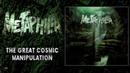Metaphilia Spain The Great Cosmic Manipulation 2019 Full Album