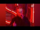 Предсмертное видео Децла на концерте в Ижевске в клубе Posh Lounge