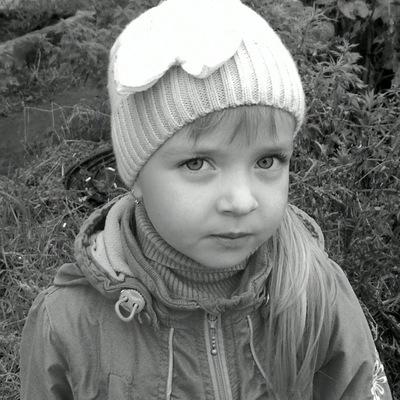 Маша Офицерова, 19 апреля , Минск, id204014009