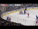 NHL.Pre.2018.09.28.DET@TOR.720.60.TSNtracker (1)-004