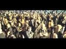 Hayastane mern e - Karina Evn/Карина Эвн / Հայաստանը մերն է/ REMIX/ Армения наша ремикс