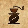 Кофе-Молка. Магазин ручных кофемолок в Москве
