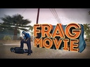 Frag movie SAMP RP/ by EG.