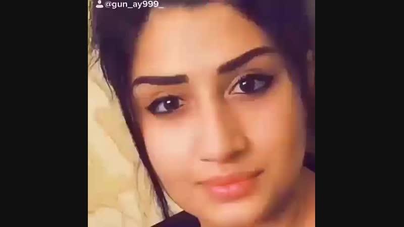 Qadin_az_20181018101423545.mp4