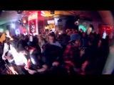 DJ SUDDENBEATZ  KAZBAR  17.11