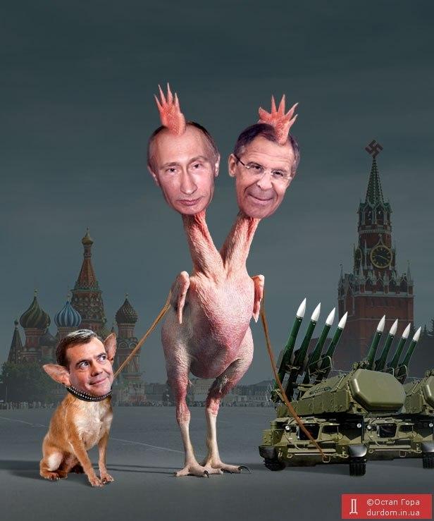 Украинские воины уничтожили два минометных расчета террористов в районе Докучаевска, - Тымчук - Цензор.НЕТ 6318