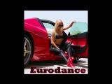 Ingola - In The Dark (Eurodance)
