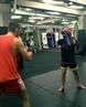 """Impact Mixed Martial Arts on Instagram """"Интересного по чуть-чуть 😁 . . Приходи, тренируйся! ImpactMMA - смешанные ударные боевые единоборства.🥊🥋🏆 ..."""